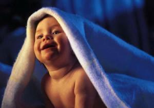 niemowle1